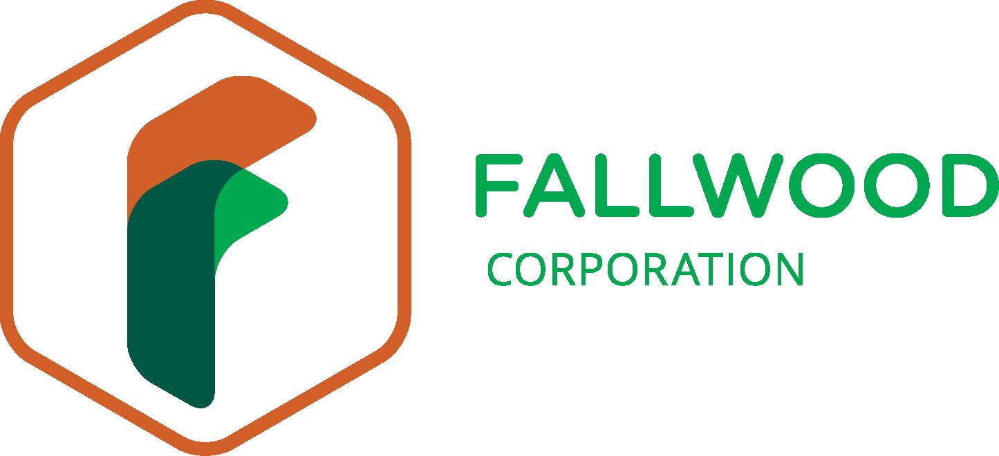 Fallwood Corporation